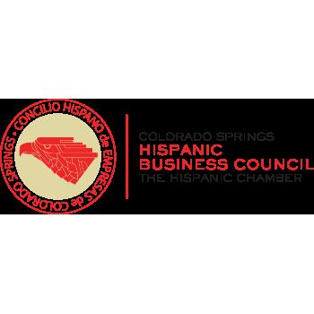 hispanic business council