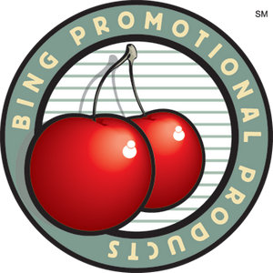 Bing Promotional Products